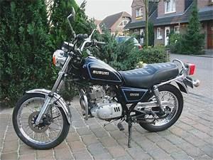 Moto Suzuki 125 : motorcycle repair suzuki gn 125 lack of power suzuki gn 125 internal motorcycles catalog ~ Maxctalentgroup.com Avis de Voitures