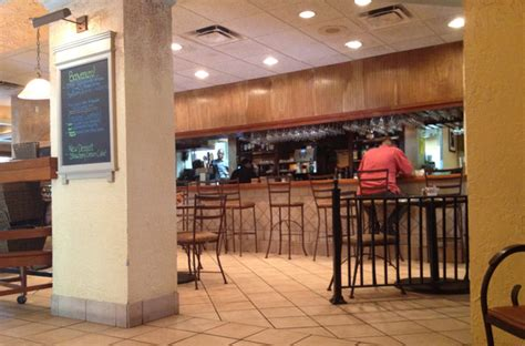 Does Olive Garden A Bar by Review Of Olive Garden 33324 Restaurant 807 S Dr