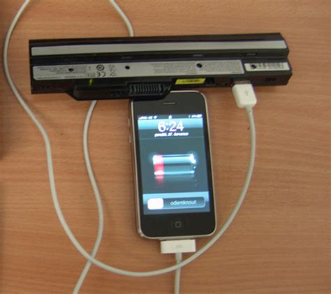 how to charge iphone 4 without charger genuine iphone 4 charger the greatest site