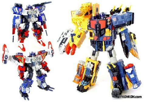 prime transformers energon optimus toys supreme omega powerlinx
