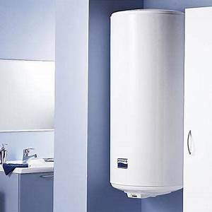 Chauffe Eau De Dietrich 300l : de dietrich chauffe eau vertical blin ceb mv 150l 8 ~ Edinachiropracticcenter.com Idées de Décoration