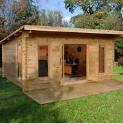 Shed Home Designs by Single Shed Roof House Plans Shed Roof Cabin Plans Dzuls Interiors