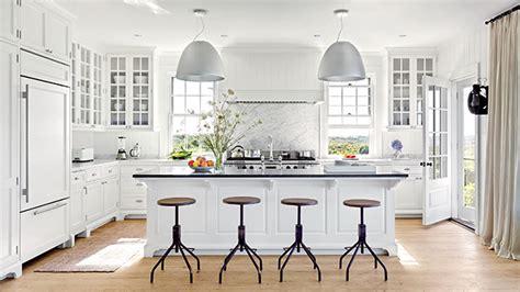 kitchen lighting toronto 20 cuisines de r 234 ve chez soi 2215