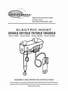 Wiring Diagram Yamaha Rxz 135 Electrical Images 275