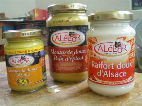 cuisiner un filet de julienne filet de julienne en croûte de moutarde au d 39 épices