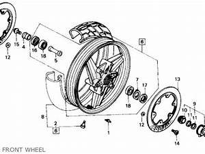 honda cbr 1000 coloring pages coloring pages With 1987 honda hurricane 1000 wiring diagram wiring harness wiring