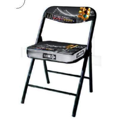 chaise de bureau york chaise pliante york achat vente chaise cdiscount