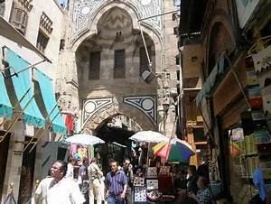 Egypt shopping guide, shoppping tips, Egypt shopping