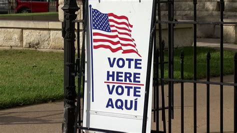 hill county primary election ballots   recounted