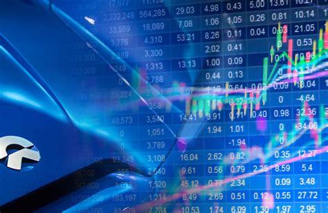nio  penny stock  buy  sell  month pennystockscom