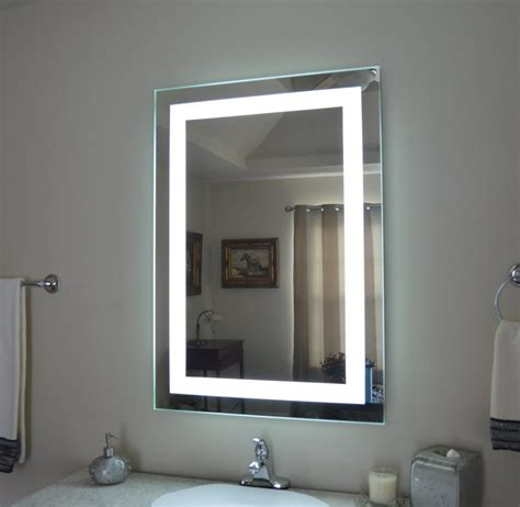 led medicine cabinet mirror bathroom mirror led google search asia sf from ayman