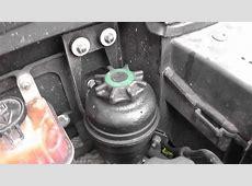 Power Steering Fluid Location Mini One, Cooper S