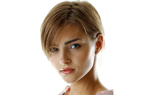 Best Haircuts For Fine Thin Hair Cute