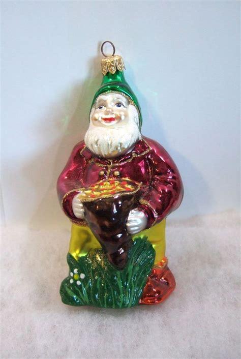 1000 images about kurt adler polonaise ornaments my