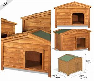 9 best wooden dog kennels images on pinterest wooden dog With oxford dog crate