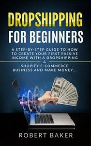 Dropshipping For Beginners   A Step