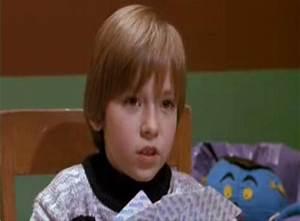 Picture of Alex Vincent in Child's Play 2 - alex_vincent ...