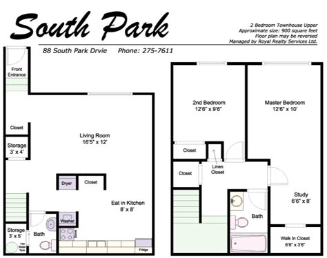 sq ft apartment floor plan inspiration house plans