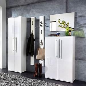 Garderoben Set Landhausstil : die besten 25 garderoben set ideen auf pinterest ~ Whattoseeinmadrid.com Haus und Dekorationen