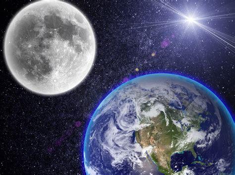 Sun Earth Moon Sun Earth Moon System Model Perkins Elearning