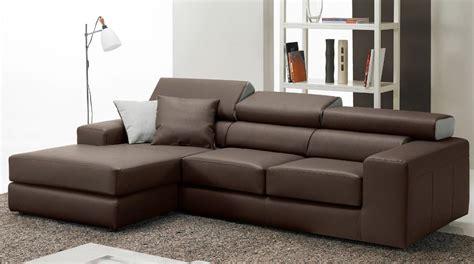 canapé d angle en cuir marron photos canapé d 39 angle cuir marron pas cher