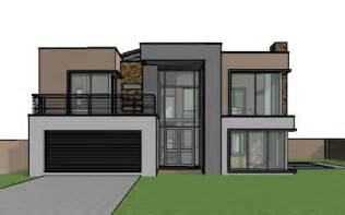 home building plans nethouseplans affordable house plans