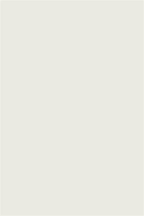 Farrow & Ball - Great White No 2006 In Modern Emulsion for