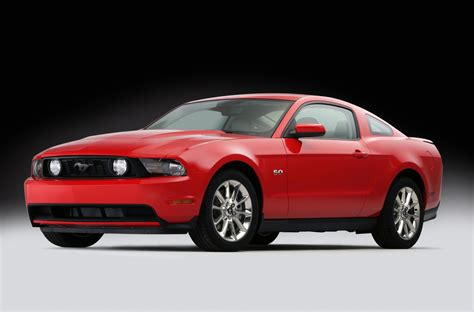 ford mustang 5 0 for 2011 ford mustang gt 5 0 photo gallery autoblog
