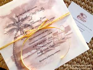 theme wedding invitations cheap theme wedding invitations the wedding specialists