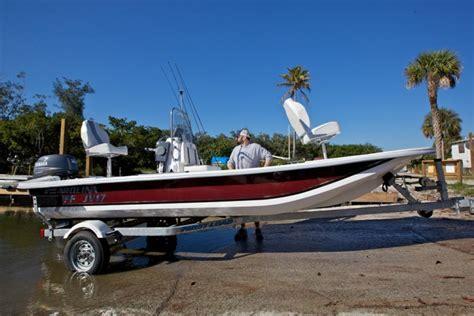 Carolina Skiff Boat Weight by Research 2015 Carolina Skiff Jv 17 Stick Steering On