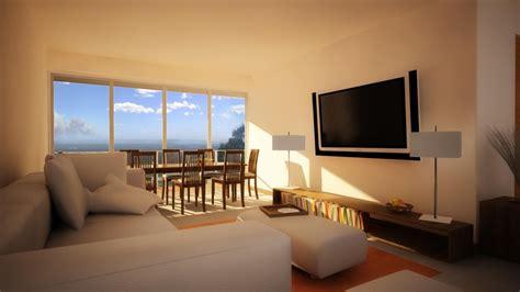 sofa ideas for small living rooms combinando cores na decoração artigo definitivo