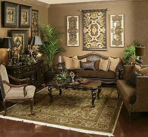 Living Room Style Love Reminds Me Of A Former Tenant39s