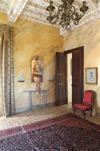 la maison du peintre la maison du peintre bistes