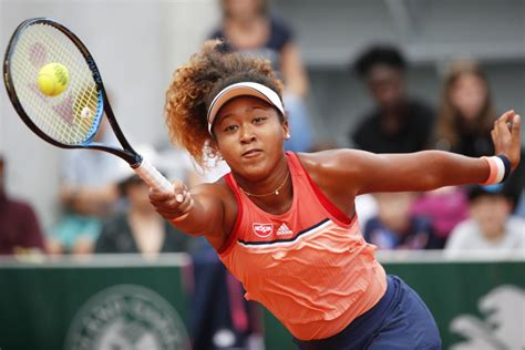 328,763 likes · 11,343 talking about this. Naomi Osaka is making our world a better place! - Beautiful People Magazine