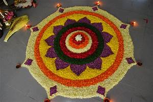The World's Best Photos of festival and pookkalam - Flickr