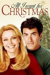 all i want for christmas hallmark movie cast - All I Want For Christmas Hallmark Movie