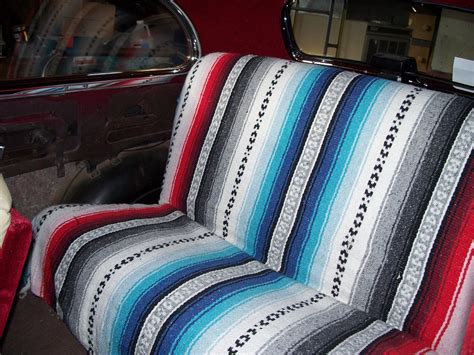 Mexican Blanket Car Seat Covers Blanket Support Bed Cradle Frame Southwest Fleece Throw Blankets Brahms Mount Maine Baby For Winter Time Patterns Knitting Loom On Top Of Sleeping Bag Hot Dog Pig In A Recipe Magic Carpet Crochet