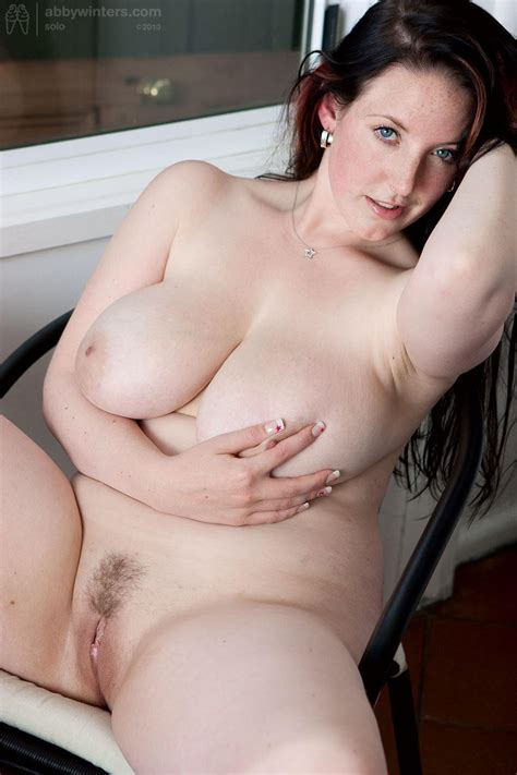 937747201  In Gallery Angela White Picture 24