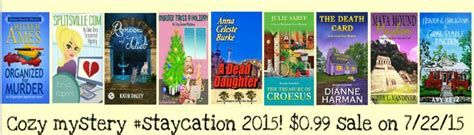 Bed Breakfast Bedlam A Logan Dickerson Cozy Mystery by 43 Best Cozy Mysteries Images On Cozy