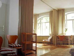 Pension Aller Frankfurt : irhal home ~ Eleganceandgraceweddings.com Haus und Dekorationen