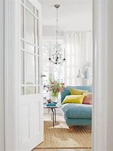 Kleine Wohnung Einrichten Ikea : wohnideen 1 zimmer wohnung ~ Lizthompson.info Haus und Dekorationen