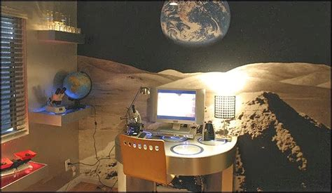 themed room decor bedroom decorating theme bedrooms maries manor outer space