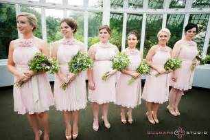 lazaro bridesmaid real bridal styles 9046 jlm weddings