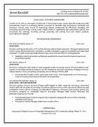1000 Free Resume Examples Compare Resume Writing Services Find A Local Line Cook Resume Sample Cook Resume Sample Line Cook Resume Examples Samples Line Cook Sample Resume Pictures Picture