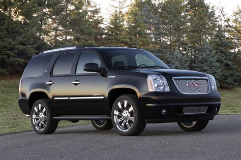 how to learn all about cars 2011 gmc acadia spare parts catalogs 2011 gmc yukon reviews and rating motor trend