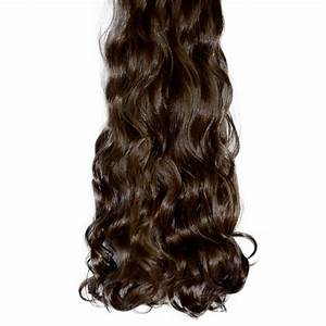 FULL HEAD Clip In Hair Extensions CURLY WAVY 2022