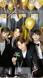 NCT 127 Celebrates Their 2nd Debut Anniversary | Soompi