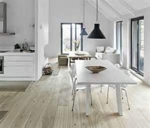 Interni arredamento : Arredamento d interni moderni come avere una casa di design