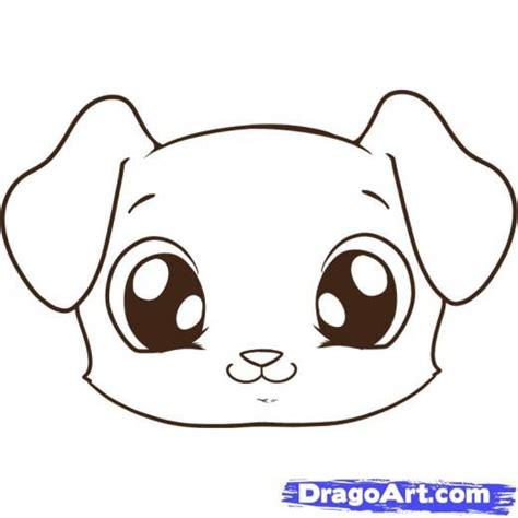 image result  dog face caricatures dogs