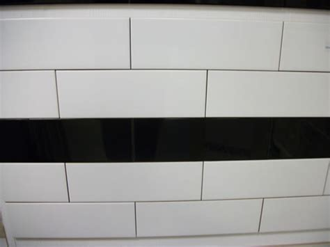 kitchen tiles azulejo blanco brillo wall tile white